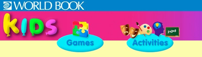 World-Book-Games-and-Activities.jpg